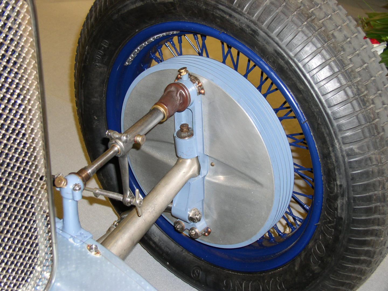 Delage V12 2L 1924 P2080059.JPG