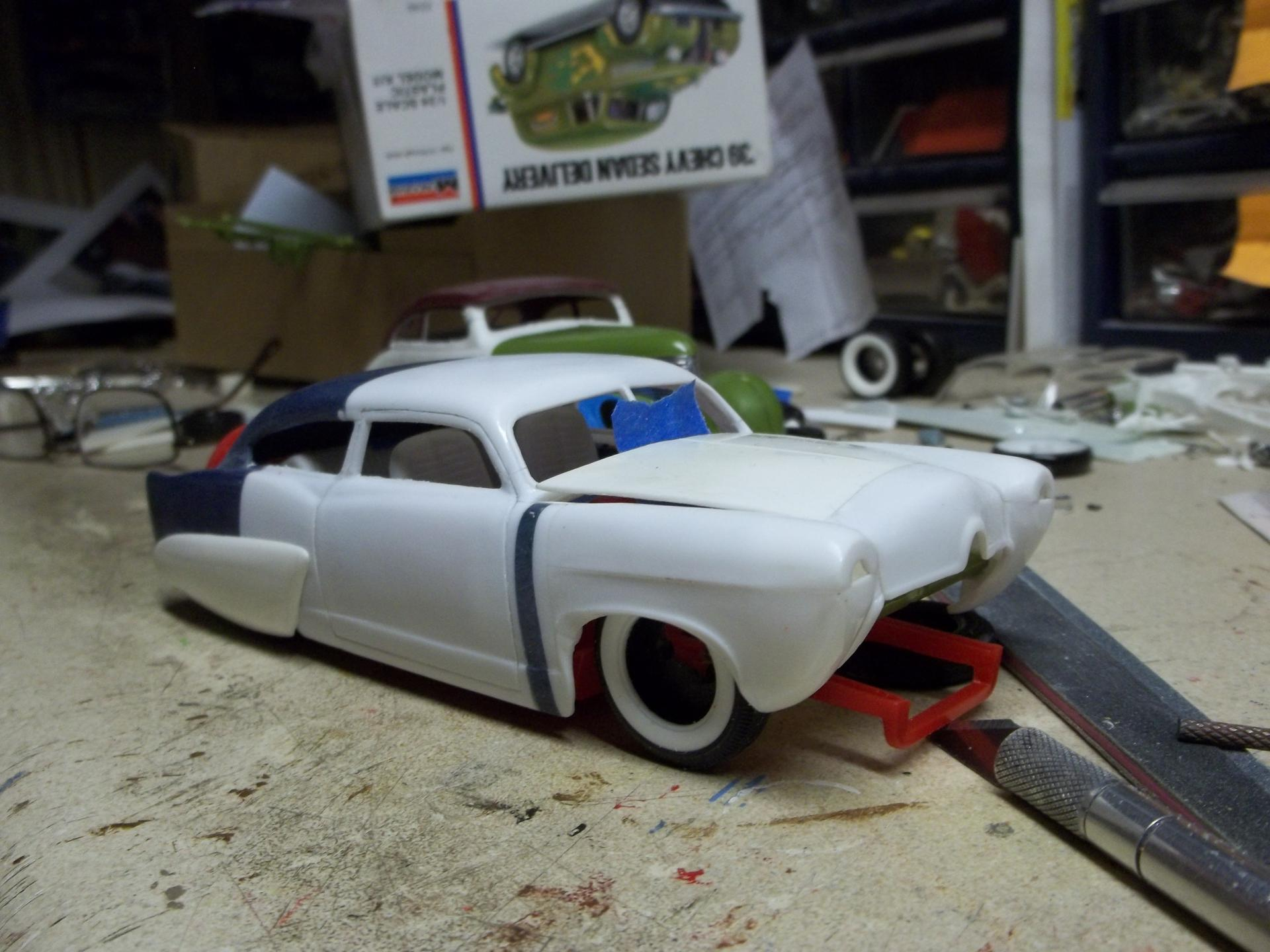 51 henry custom (2).jpg