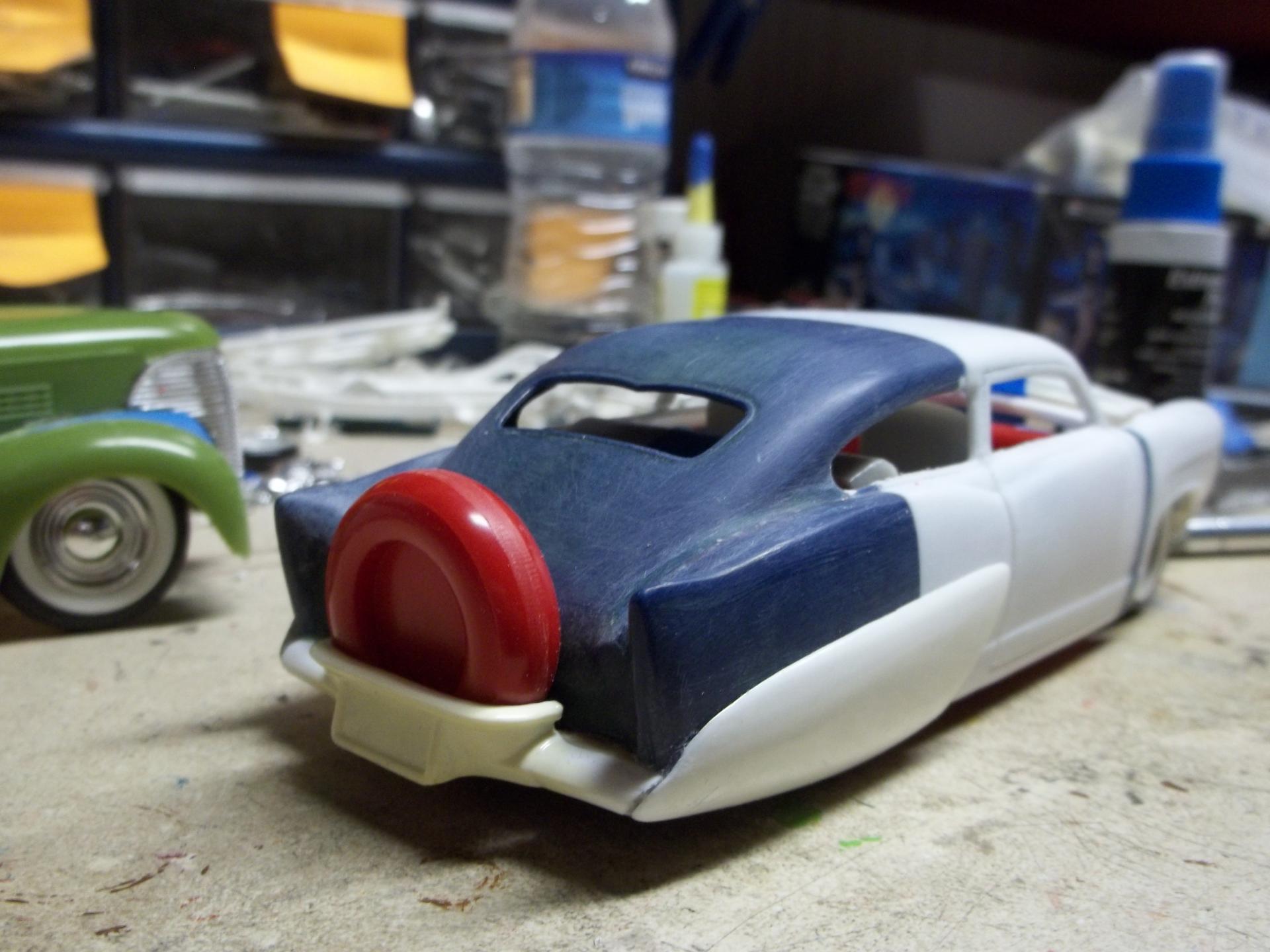 51 henry custom (3).jpg