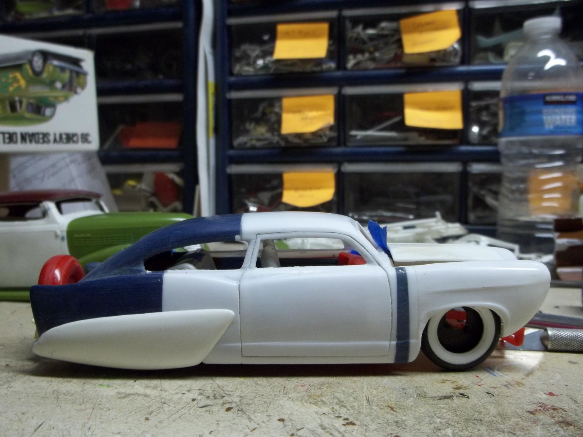 51 henry custom.jpg