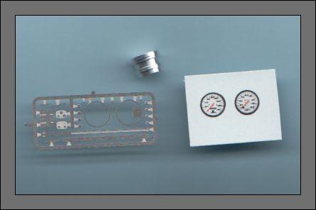 Detail Master Tach 1.jpg