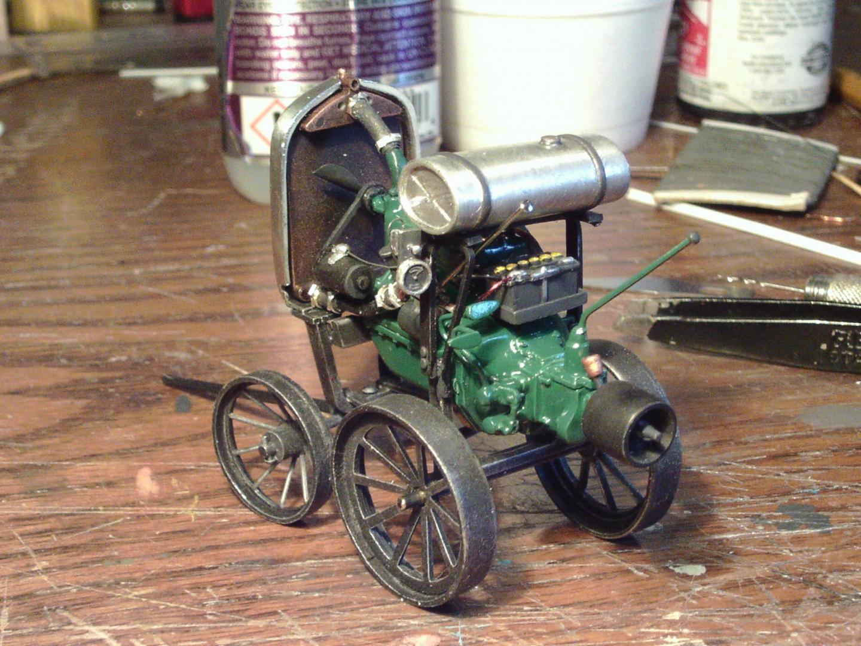 Ford A power unit 005.JPG