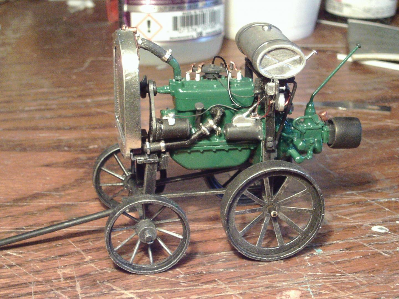 Ford A power unit 006.JPG