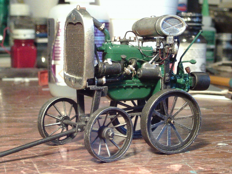 Ford A power unit 008.JPG