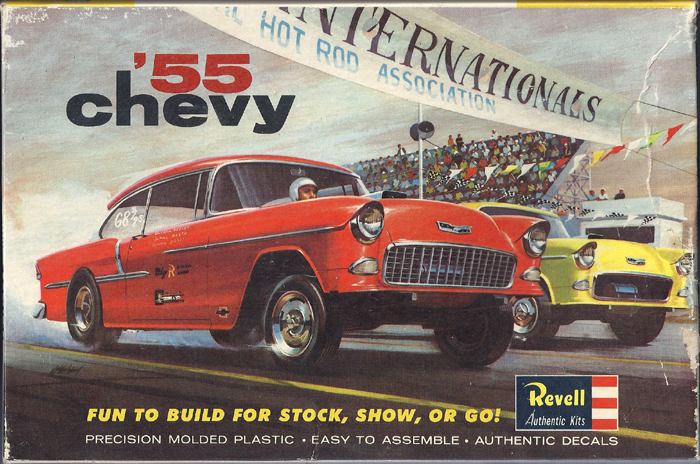 Revell_55chevy copy.jpg