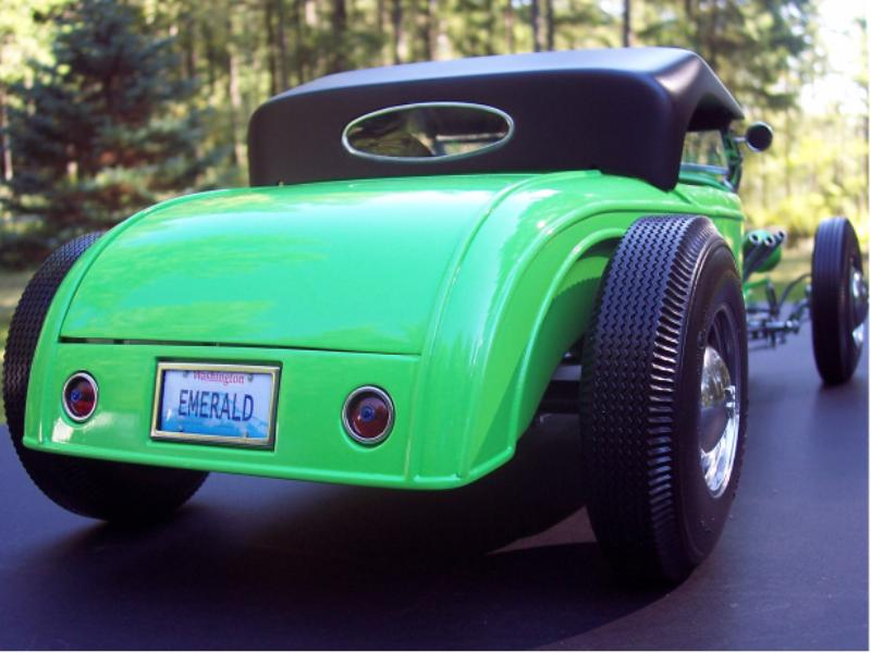 EMERALD DEUCE FINISHED-24.jpg
