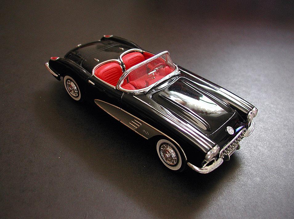 Revell1959Corvette-vi.jpg