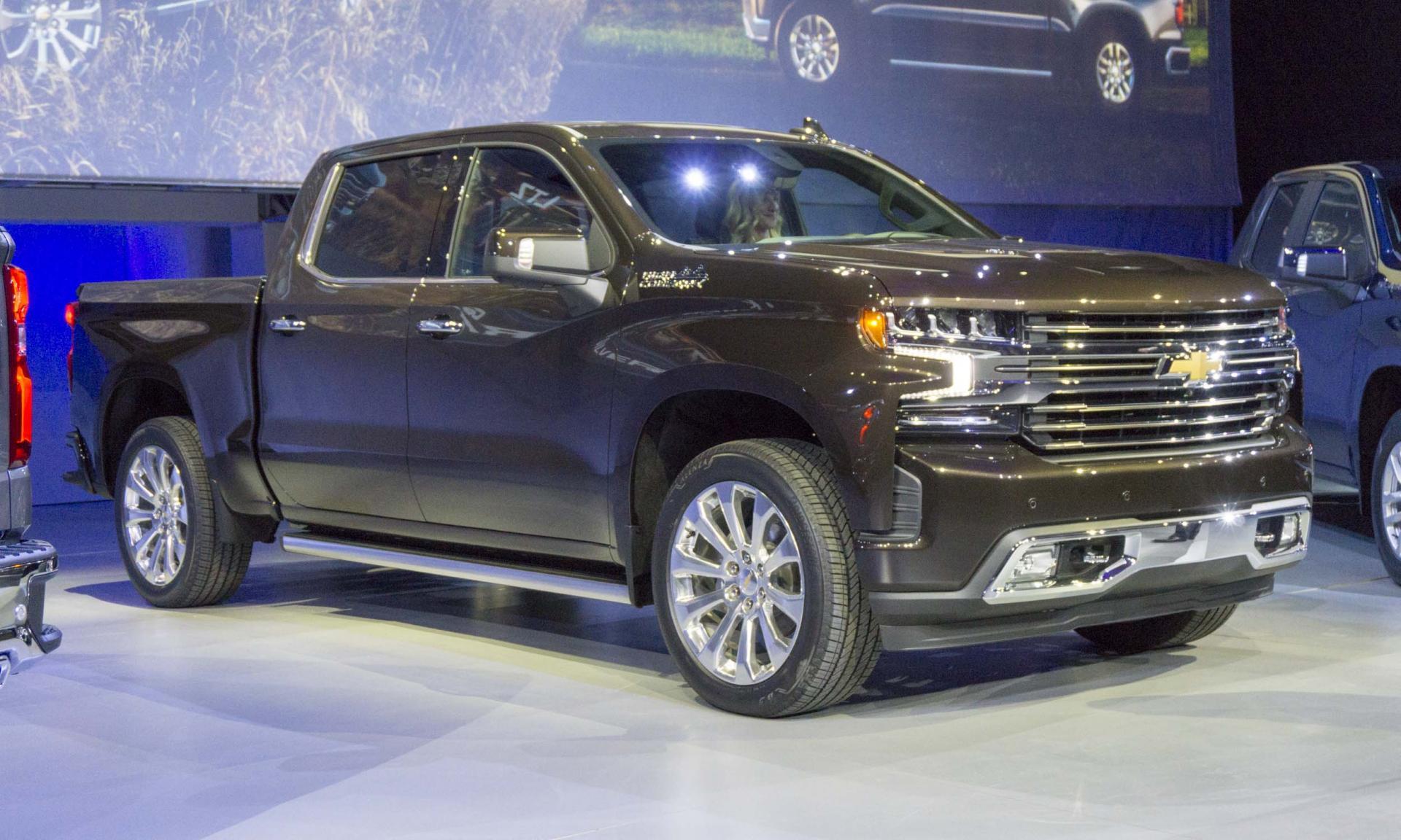 autocontentexp.com2019-Chevrolet-Silverado-16639c5b4c03a598b634b4c7b294cb973428be9b.jpg