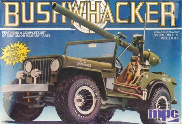 bush_jeep.jpg