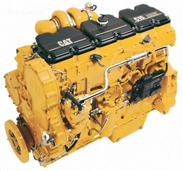 caterpillar-engine-repair-maintenance-02.jpg.84d8e99fb49e719d7e2dd7c6a65af0d0.jpg