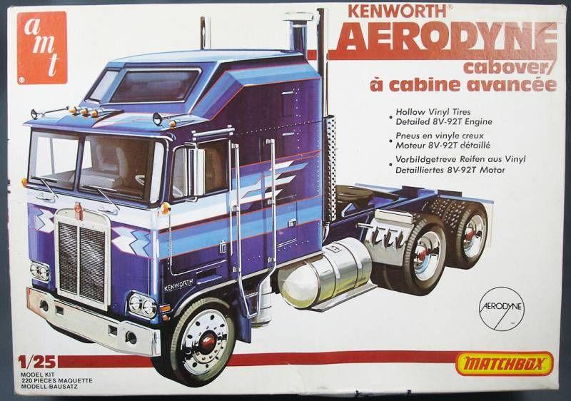 matchbox-amt---kenworth-aerodyne-cabover-1-25-pk-6128-p-image-306915-grande.jpg