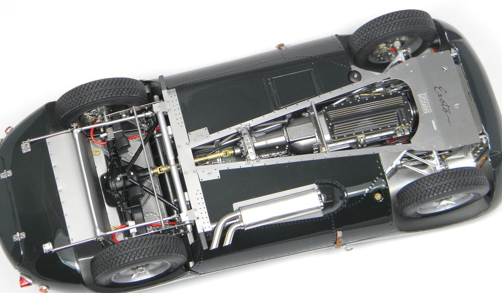 1-P2140989.JPG