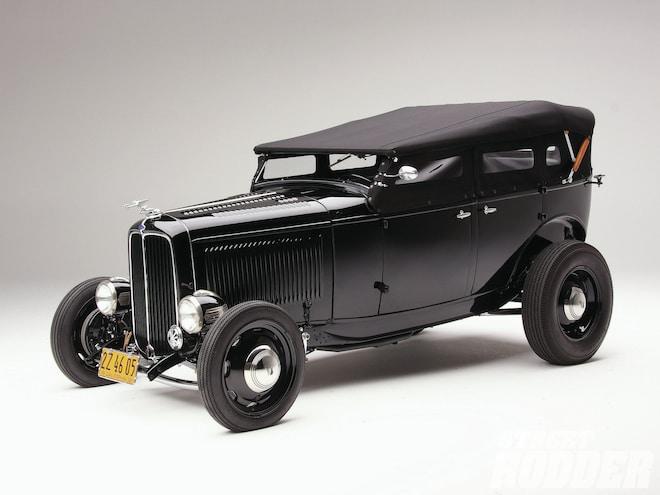 1107sr-02-z-1932-ford-deluxe-v8-phaeton-.JPG.jpg.fe8db745f3e3f2491b0bf393ec3a963f.jpg