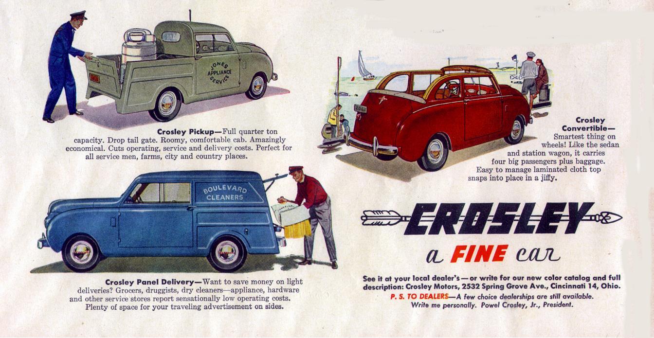 1948-crosley-ad.jpg
