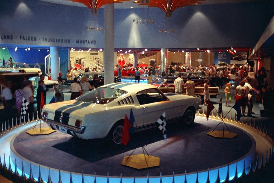 1964_Worlds_Fair_Exhibit_1965_Shelby_GT350_neg_CN3430-606.jpg