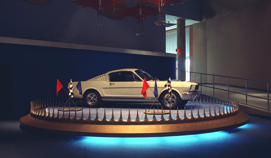 1964_Worlds_Fair_Exhibit_1965_Shelby_GT350_neg_CN3430-900.jpg