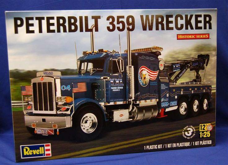 50e479fca7689975e030916a5451868d--peterbilt-model-car.jpg.0d82b0daa04d5a6c1f741c9317069f1f.jpg