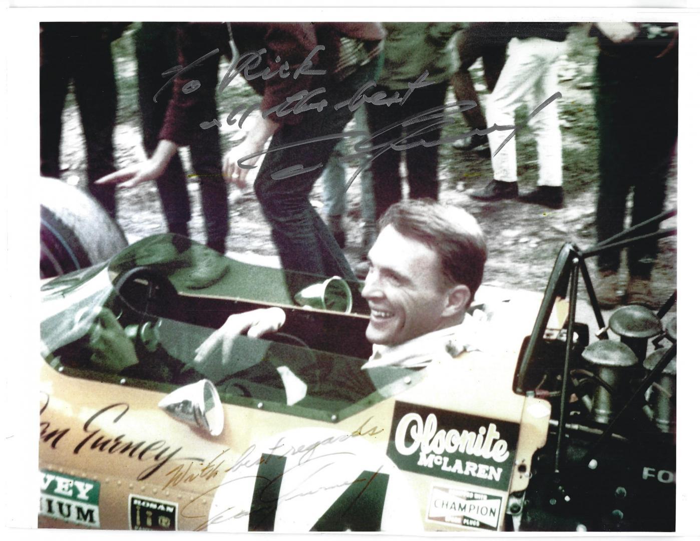 Dan G 1968.jpg