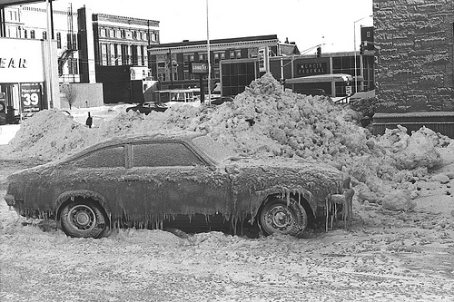 BLIZZARD of 78 [02] VEGA iced.jpg