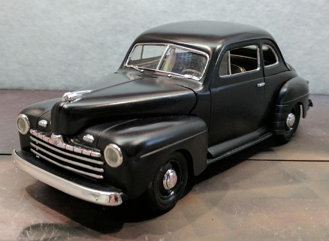 46 Ford 1B.jpg