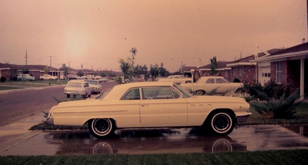 62 Buick.jpg