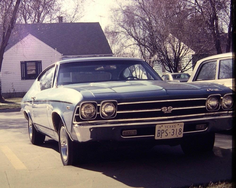 69 Chevelle 1.jpg