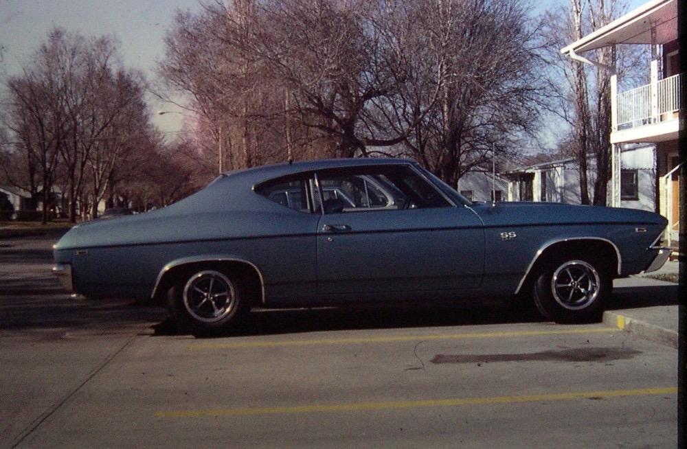 69 Chevelle 2.jpg