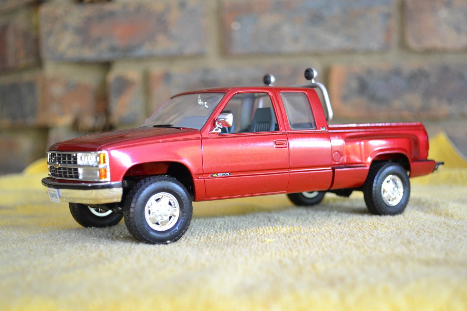 Chevy 4X4 01.jpg
