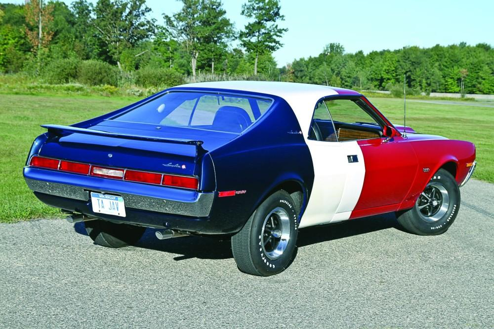 70 Trans Am Javelin.jpg