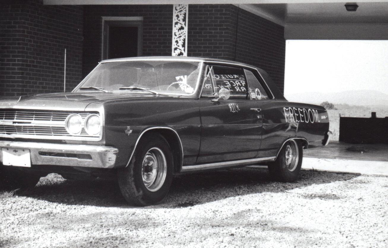 My 65 Chevelle SS.jpg