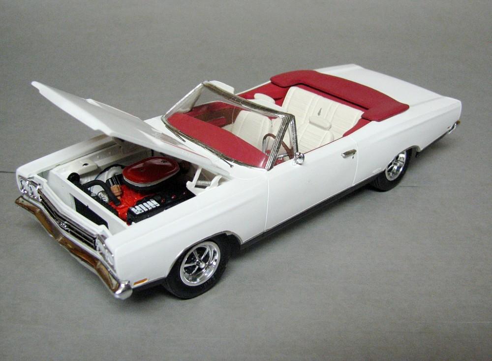 1969 Plymouth GTX convertible.jpg