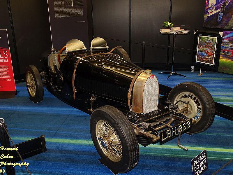 1926 Bugatti 010.JPG