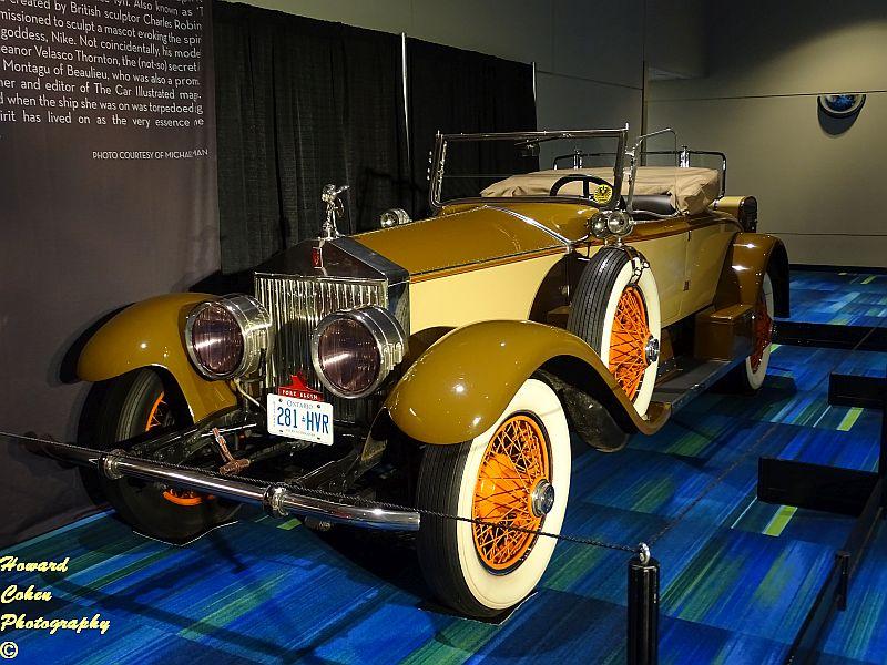 1925 Rolls-Royce 002.JPG