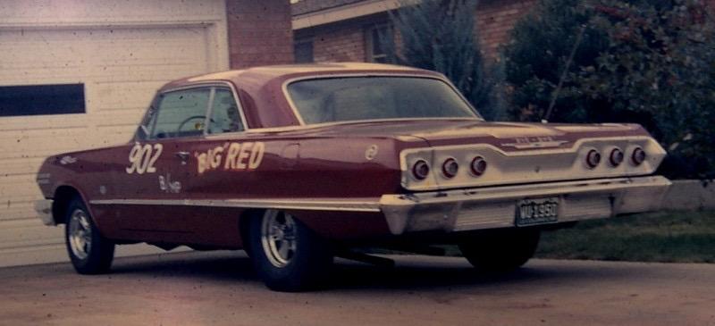 63-chev-impala.jpg