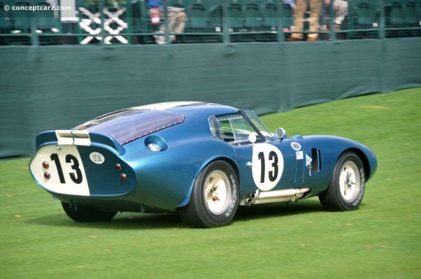64-Shelby-Daytona-Coupe-Dv-12-AI-a09.jpg_cf.jpg.3eca4af90fa39d58aac6c05c2d6ee6cb.jpg