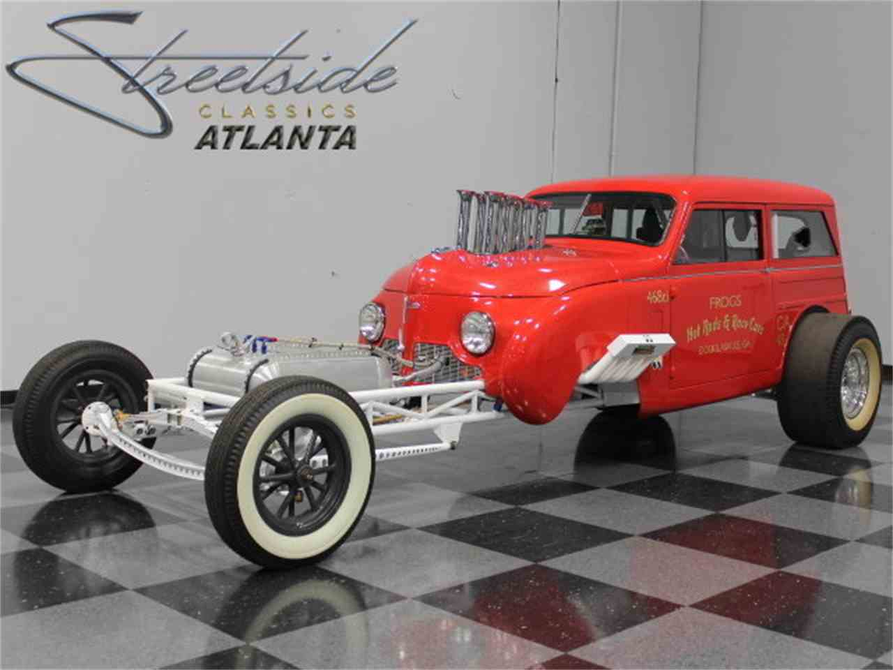 6648034-1948-crosley-hot-rod-c-a-altered-std-c.jpg