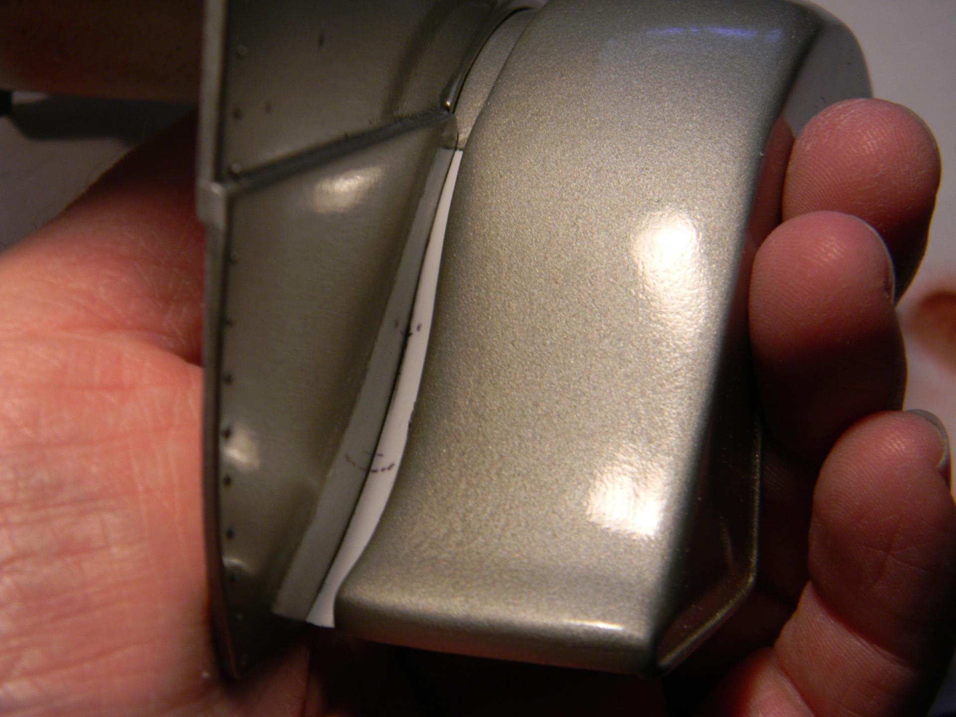 DSCN5002.thumb.JPG.6eff5404b8a5931d6fc020fceda459de.JPG