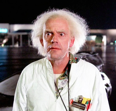 Doc_Brown.png.39fc99eecc6f82deb3e52ad7f78423ee.png