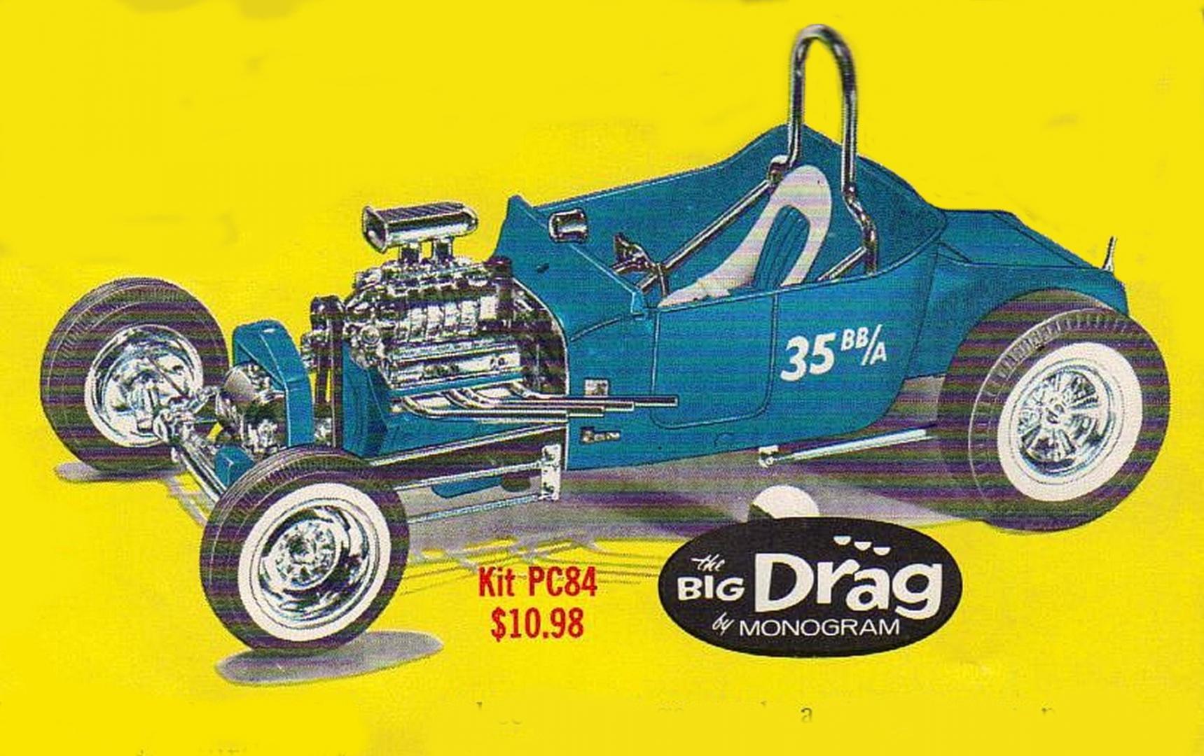 big_drag.jpg