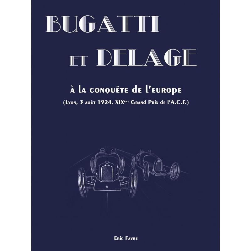 bugatti-et-delage-a-la-conquete-de-l-europe-lyon-3-aout-1924-xixeme-grand-prix-de-l-acf.jpg