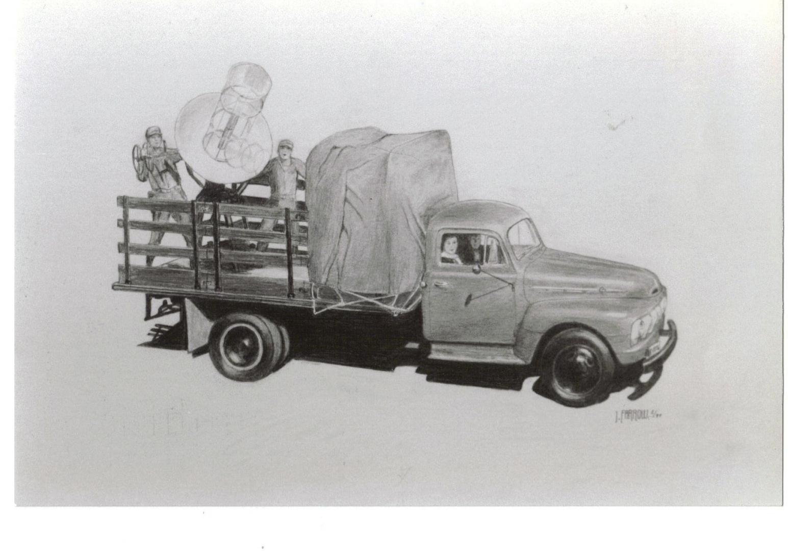 evtfs_truck.jpg