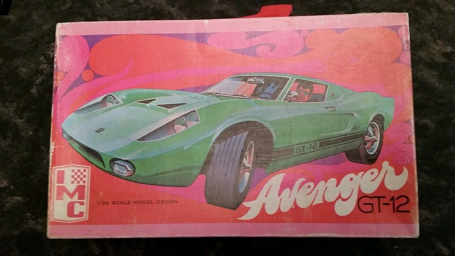 imc-avenger-gt-12-25-scale-model-vw_1_4f989dec6f5b31c75f05a84d8b8c655c.jpg