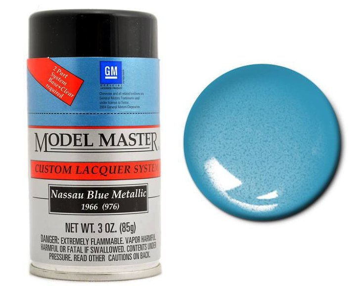 model-master-automotive-lacquer-nassau-blue-metallic-spray.jpg