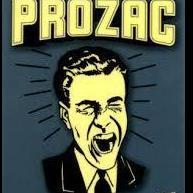 ProZach