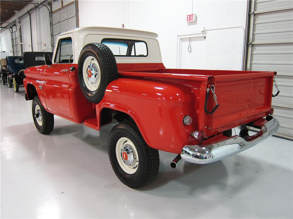 stock66chevystepside4.jpg