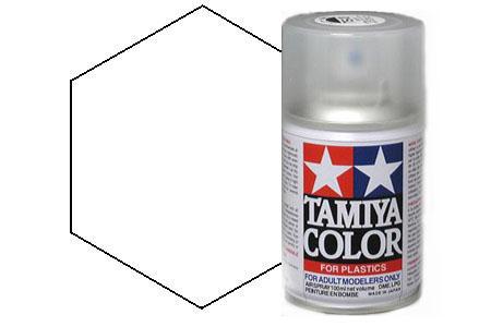tamiya-ts-colour-spray-paint-choose-your-colour-for-hard-plastic-2311-p.jpg.afa6f990de5f09e503cef8e230943391.jpg