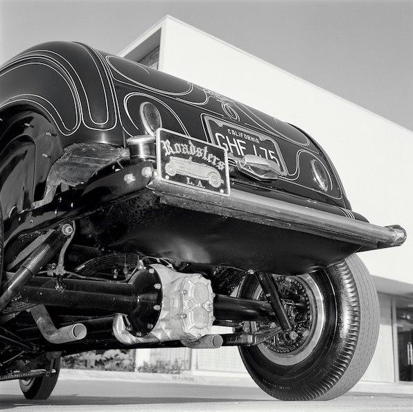 055-tom-mcmullen-roadster-l.a.-roadsters-car-club.jpg