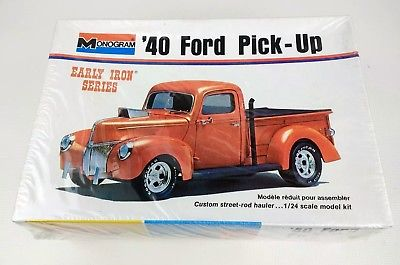 1974-Vintage-Monogram-1940-40-Ford-PickUp-Model.jpg.cc1436d22c4af13a87ca7b8ad7a2a5bb.jpg