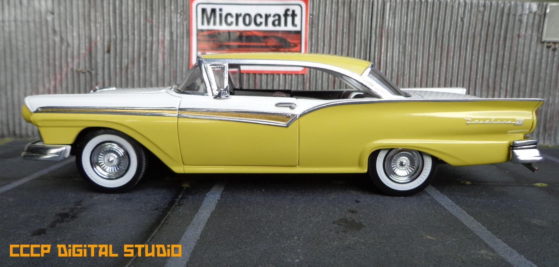 Ford Fairlane 1957 023 copy.jpg