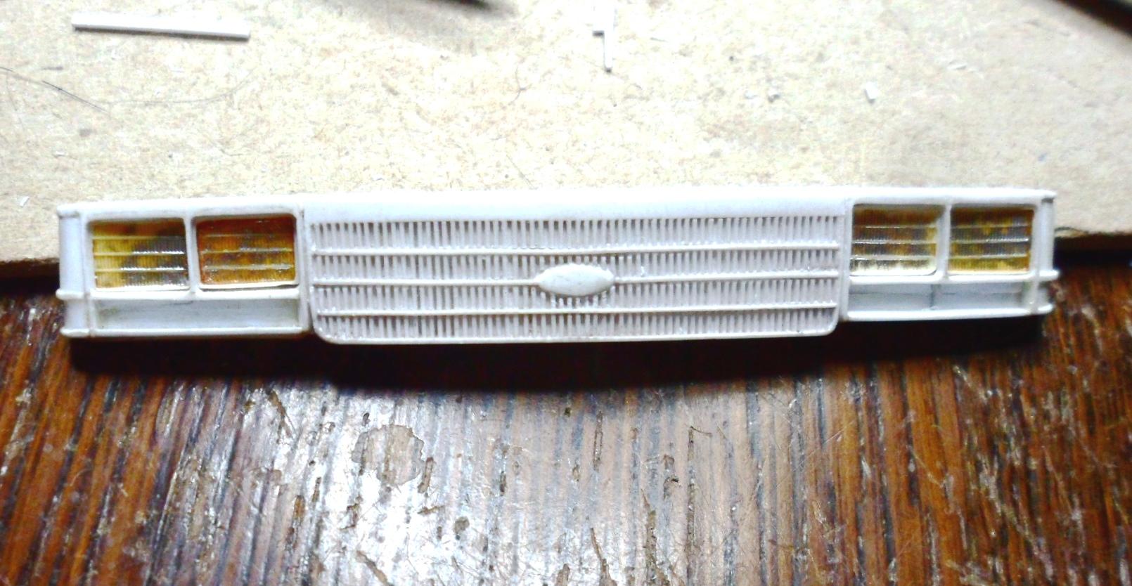 180314 - 91 CV Grille Dunn (2).JPG